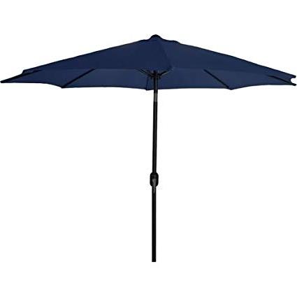 Featured Photo of Jordan Patio Umbrellas