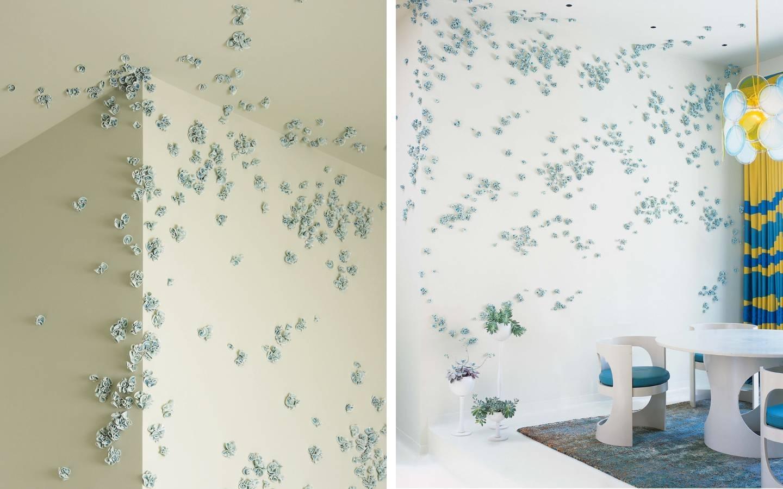 Amy Lau Design (View 14 of 15)
