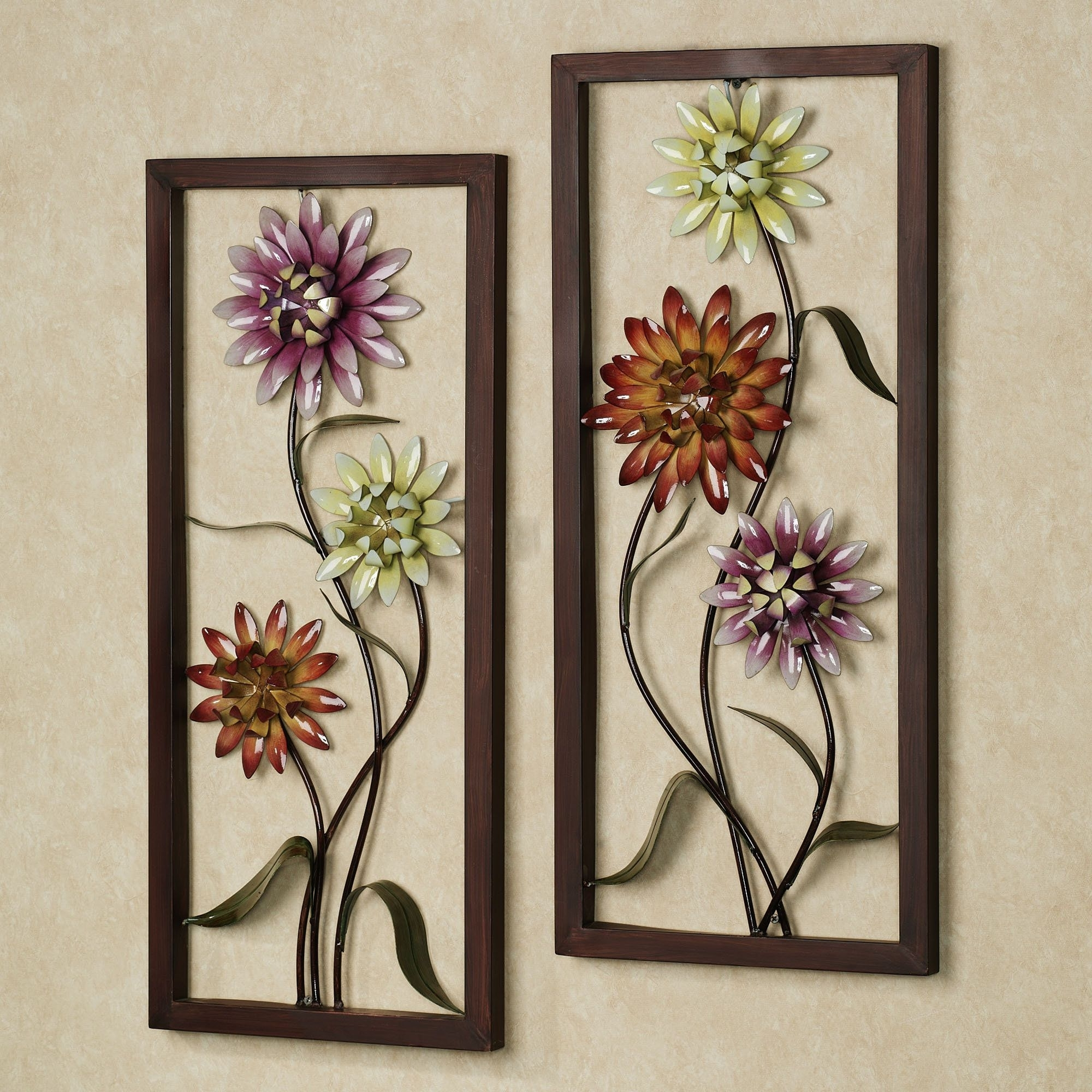 Art For Walls With Latest Some Ideas For Your Bathroom Wall Decor: Bathroom Wall Art For (View 4 of 15)