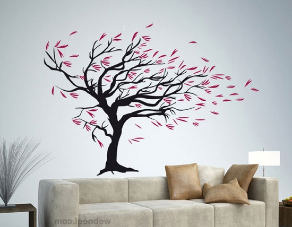 Art For Walls With Regard To Famous Wall Art Ideas (View 6 of 15)