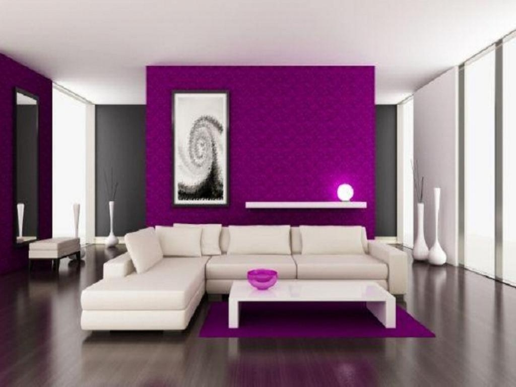 Art For Walls Within Fashionable 128047+ Bedroom Purple Bathroom Wallpaper Wall Art For Bedroompurple (View 7 of 15)