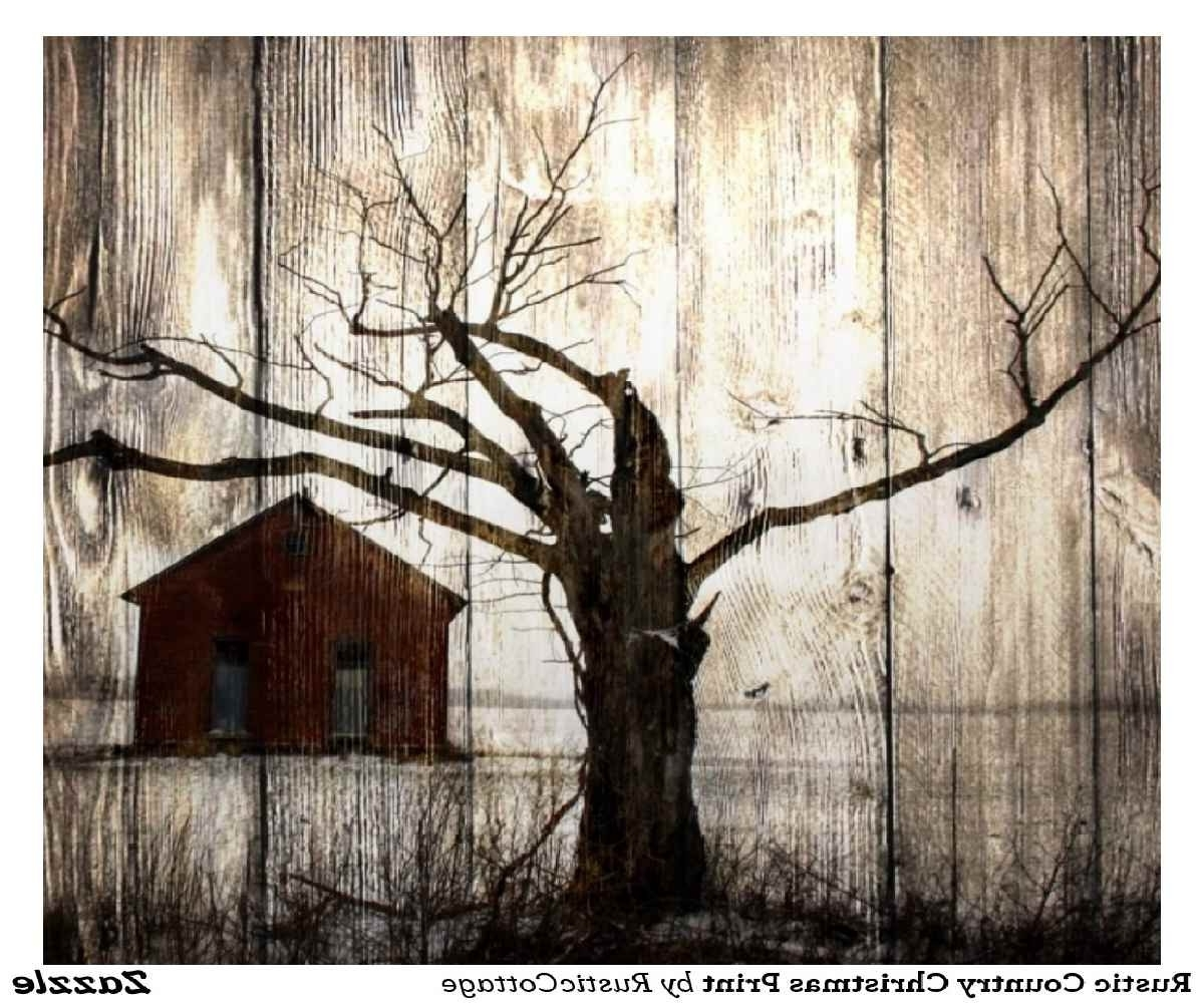 Astounding Country Wall Art – Ishlepark Regarding Famous Country Wall Art (View 7 of 15)