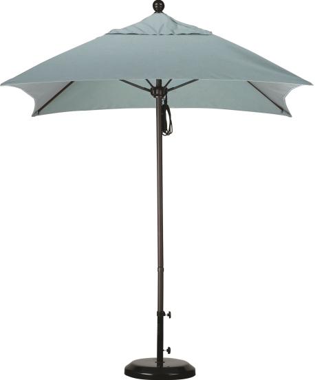 Attractive 6 Ft Patio Umbrella 6 Foot Patio Umbrella Ashery Design Regarding Most Up To Date 6 Ft Patio Umbrellas (View 6 of 15)