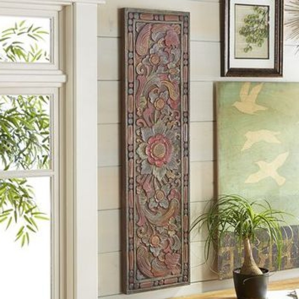 Awesome Pier 1 Wall Decor Inspiration Wall Art Ideas Dochistafo Intended For Widely Used Pier 1 Wall Art (View 12 of 15)