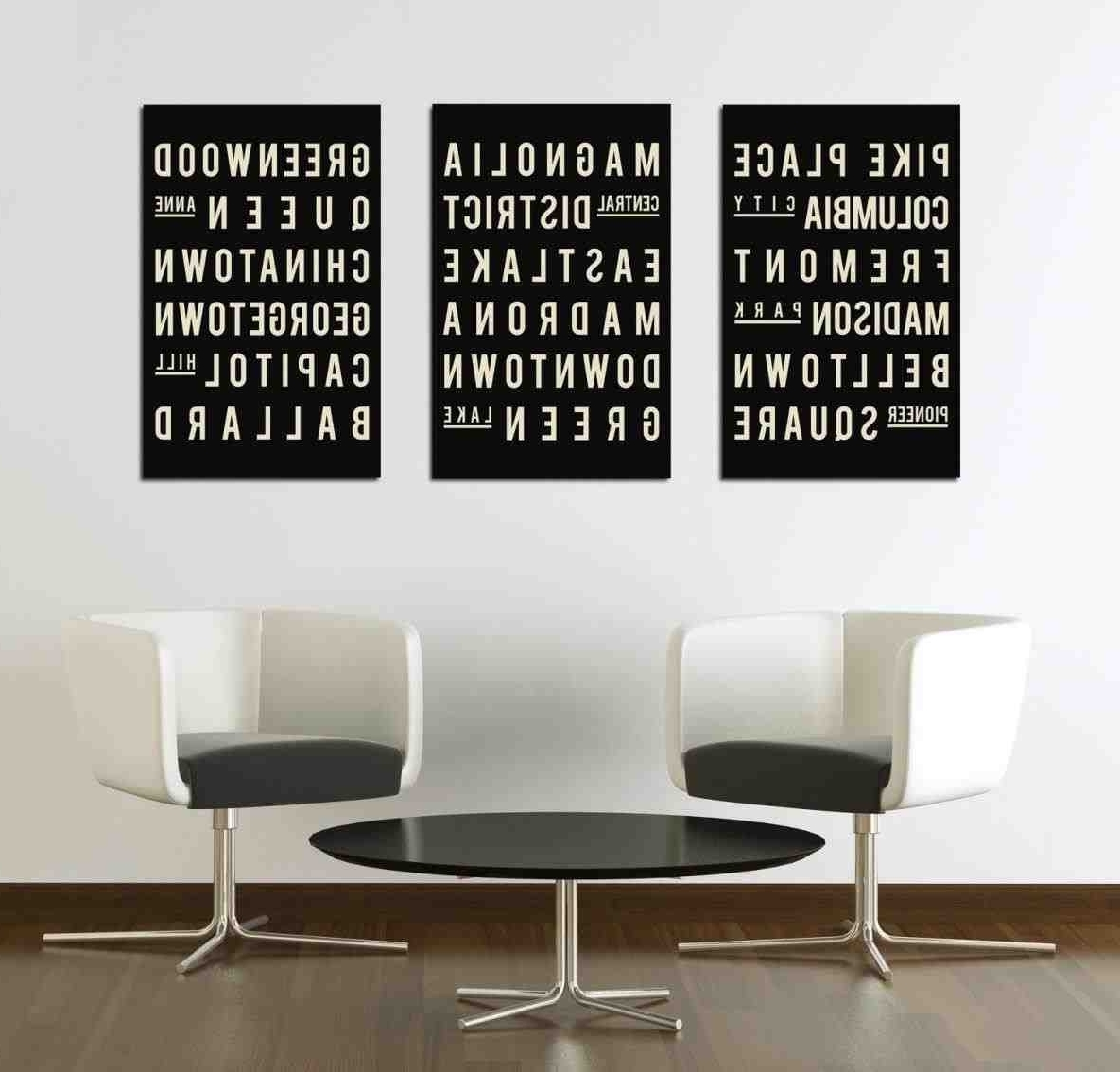 Awesome Wall Art Ideas Nz (View 4 of 15)