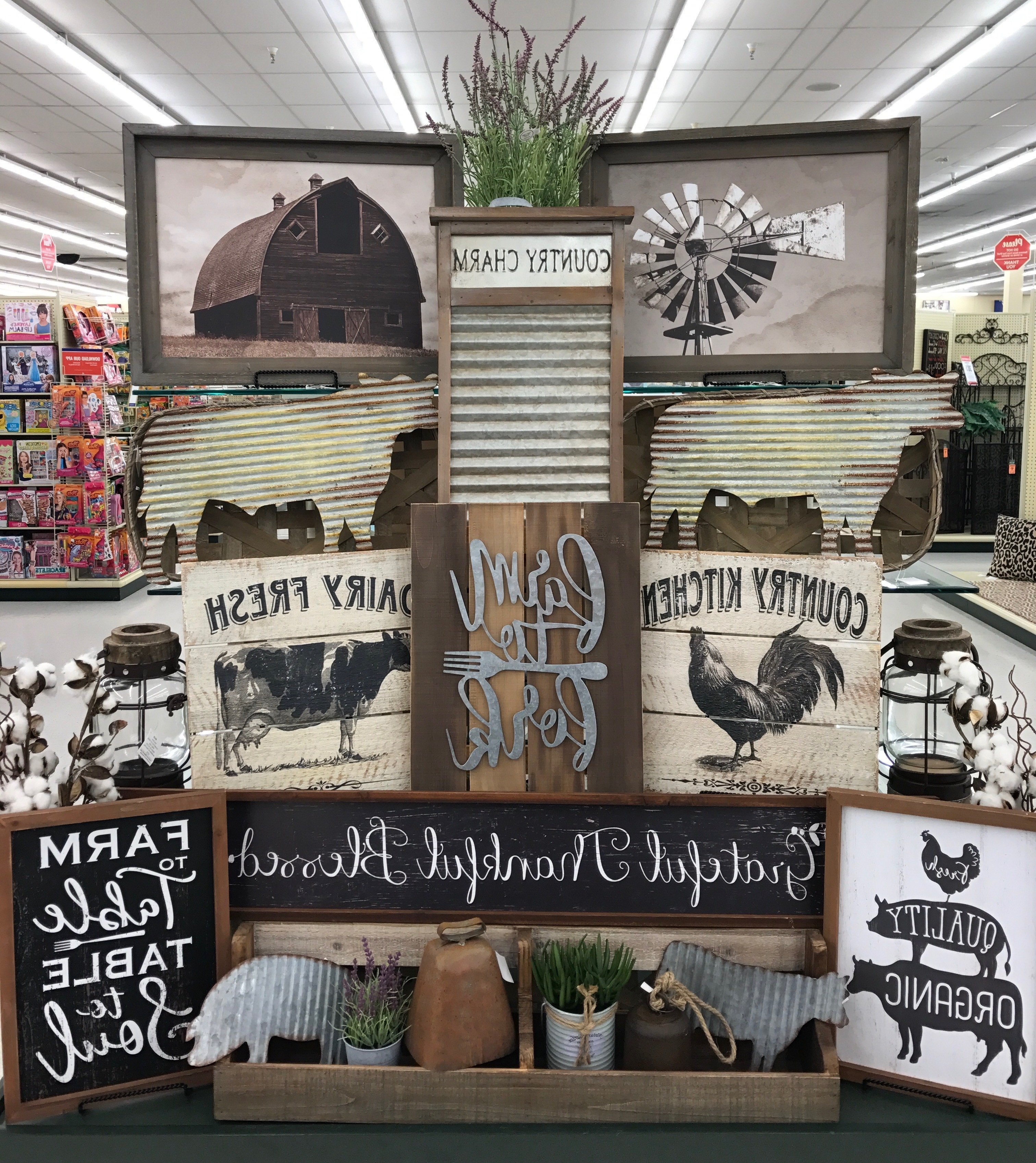 Awesome Wall Decor Hobby Lobby Scheme Of Hobby Lobby Canvas Wall Art Within 2018 Hobby Lobby Wall Art (View 3 of 15)