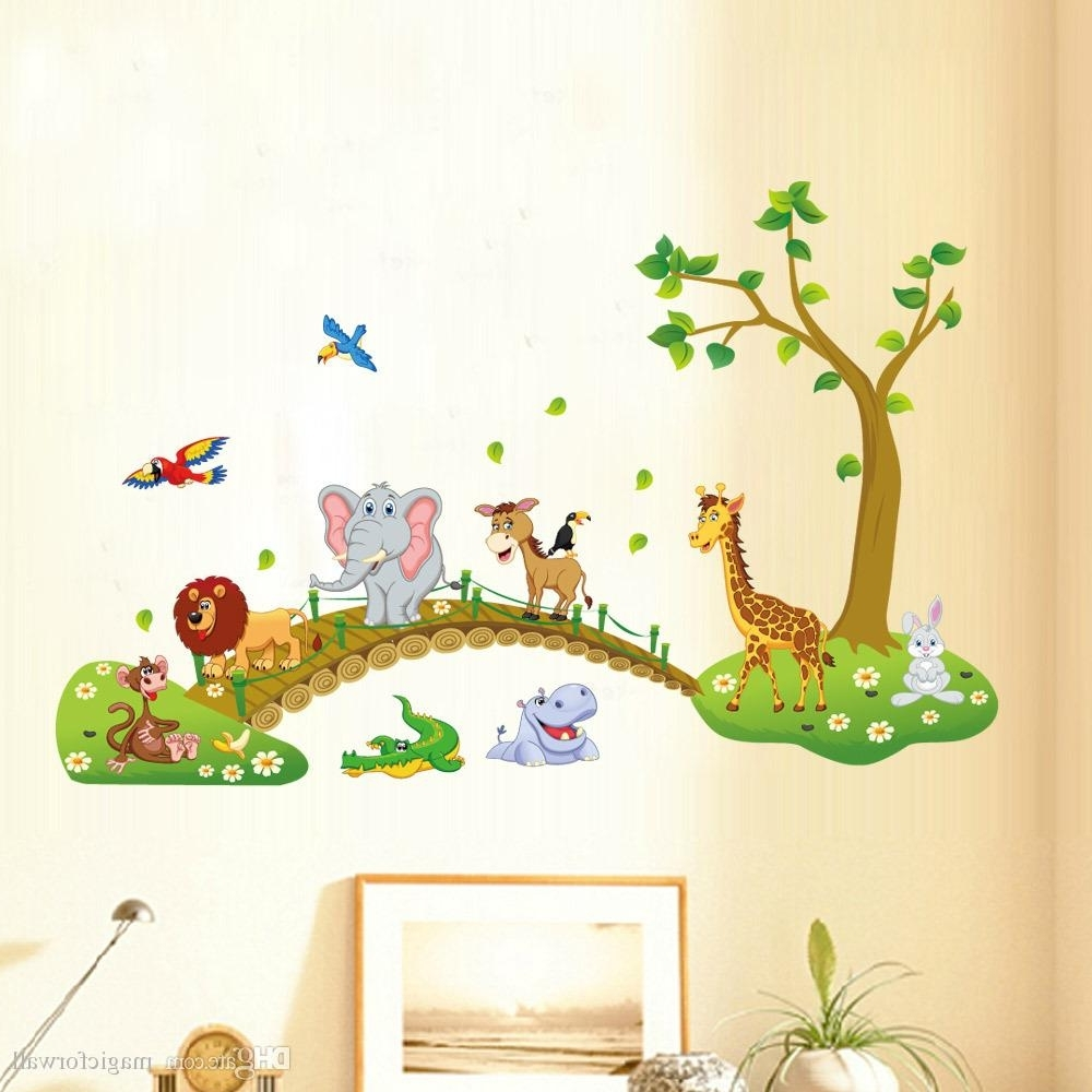 Featured Photo of Baby Wall Art
