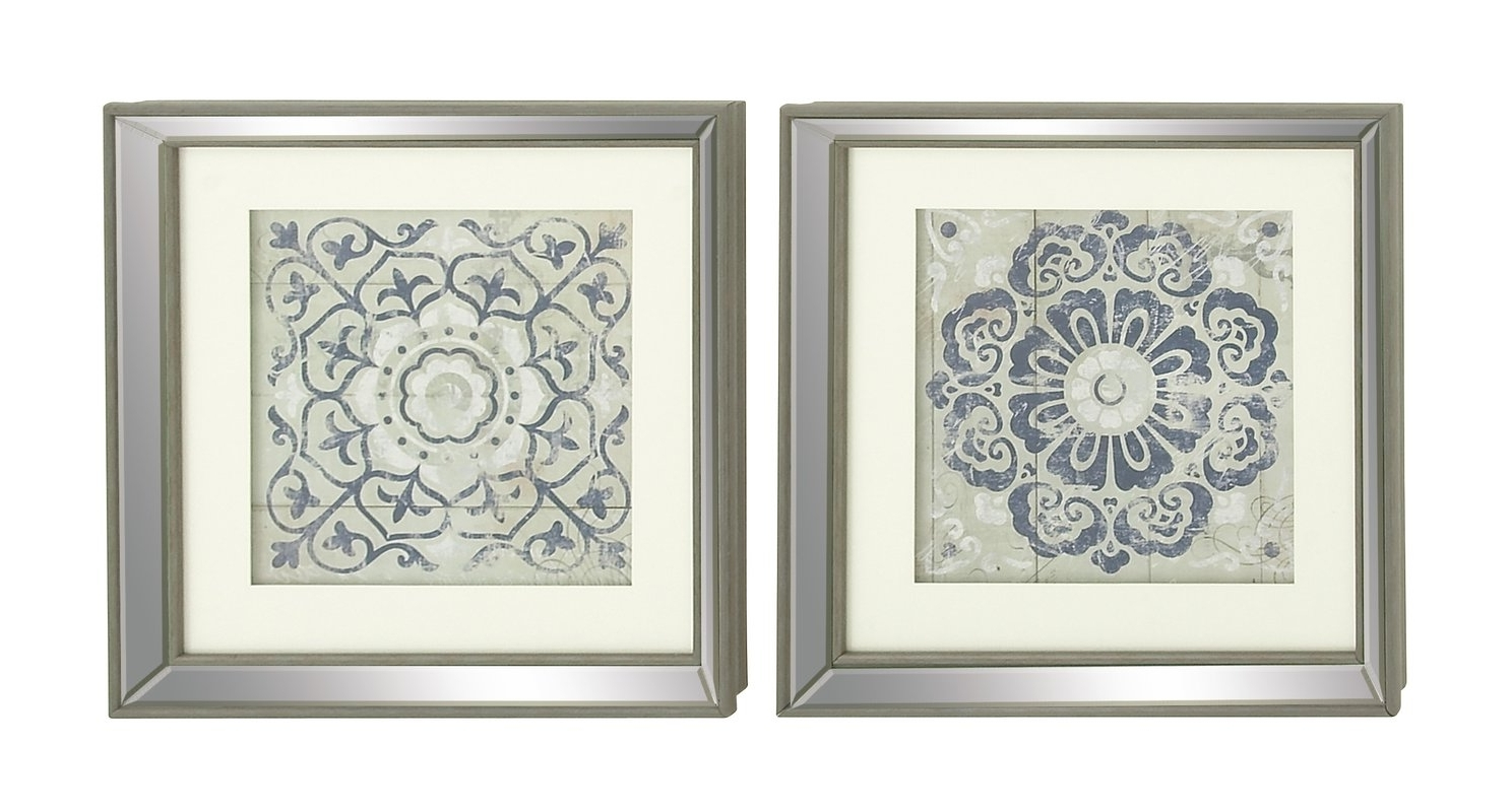 Beautiful Framed Wall Art Sets 9 Set Elegant 15 Ideas Of Prints Throughout 2018 Wall Art Sets (View 9 of 15)