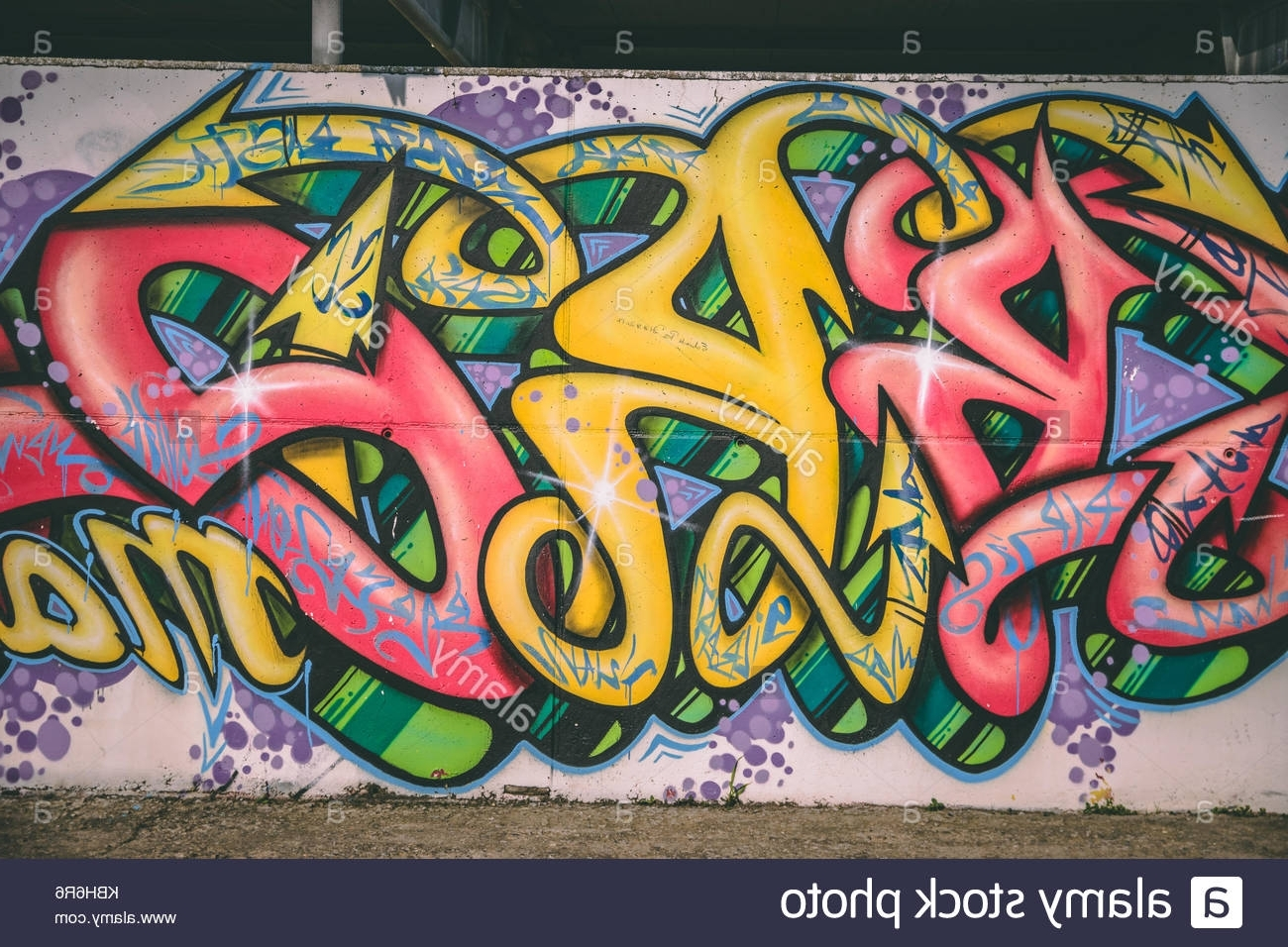 Beautiful Hip Hop Wall Decor Image Collection – The Wall Art With Regard To Latest Hip Hop Wall Art (View 8 of 15)