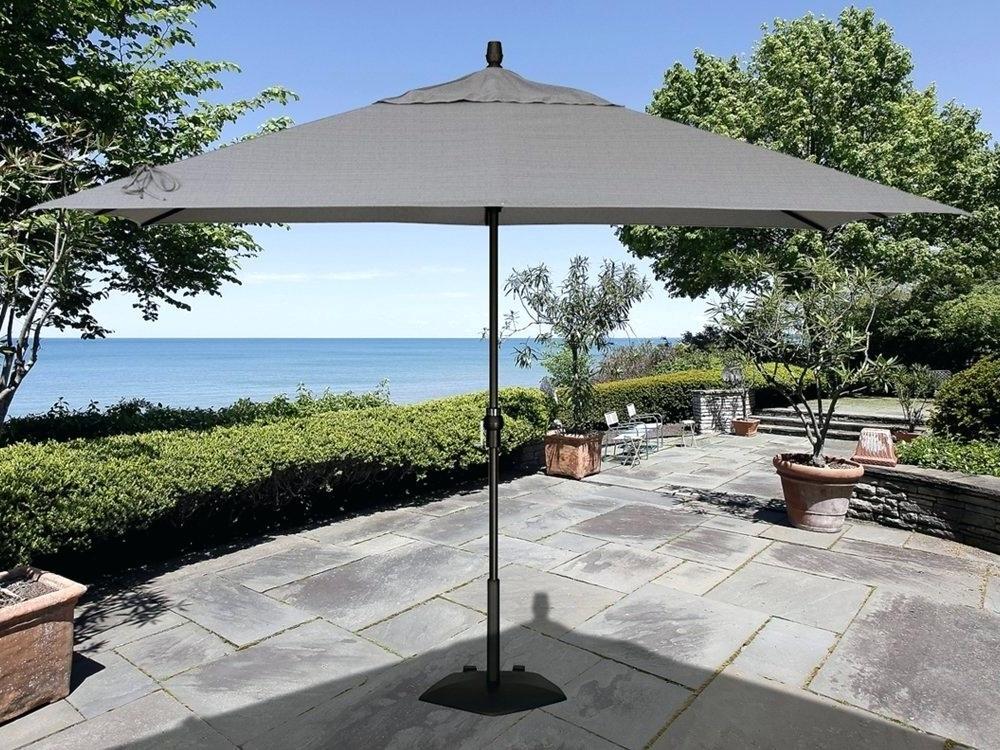 Best And Newest Best Of Treasure Garden Patio Umbrella And 88 Garden Treasures Patio Pertaining To Garden Treasures Patio Umbrellas (View 3 of 15)