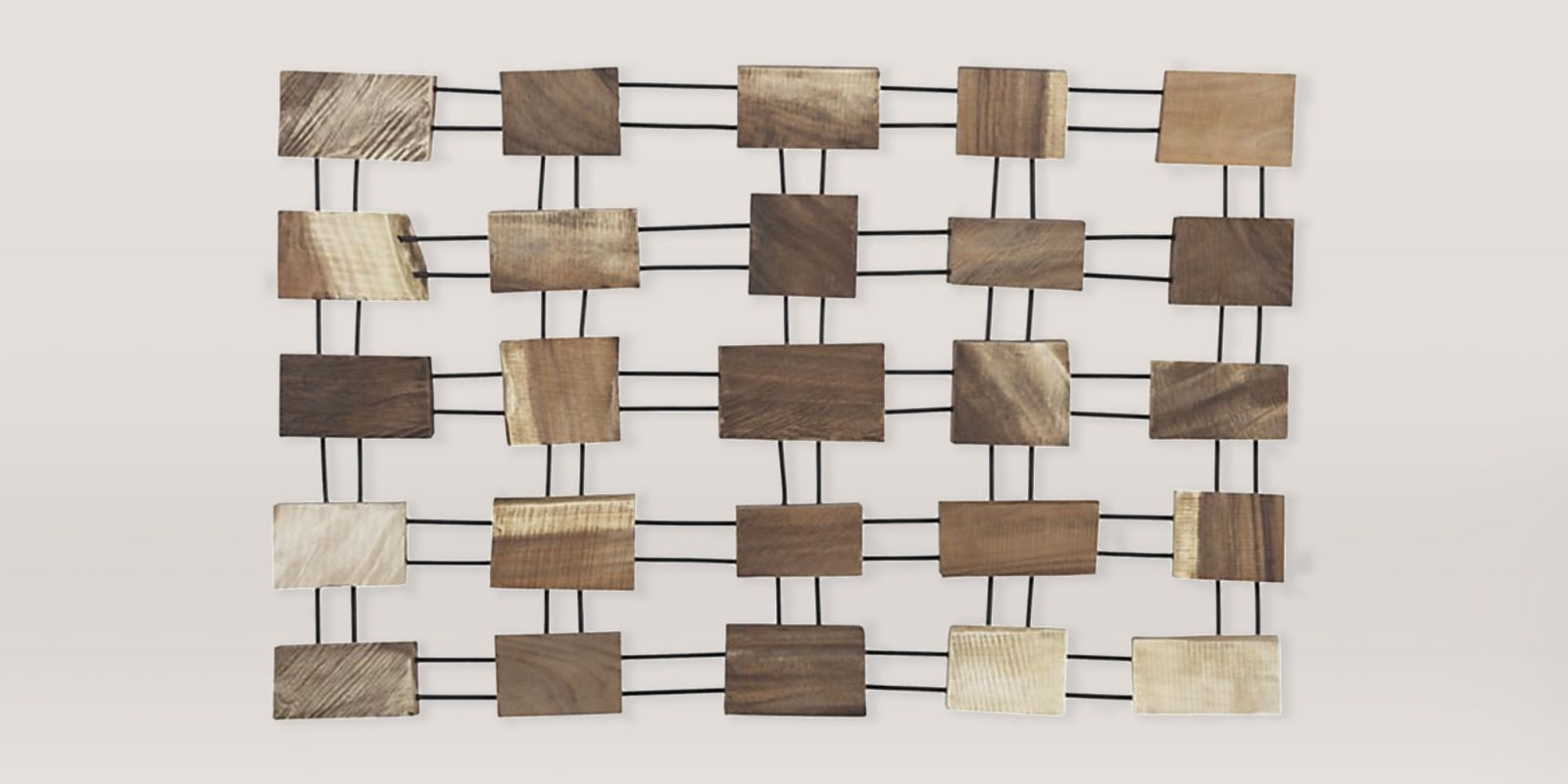 Best And Newest Crate And Barrel Teak Wall Art — Teak Furnituresteak Furnitures Intended For Crate And Barrel Wall Art (View 1 of 15)
