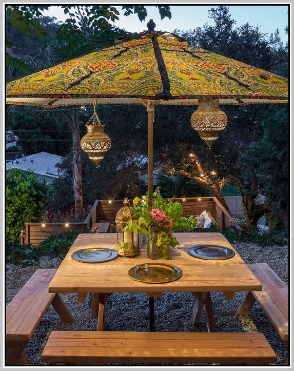 Best And Newest Ikea Patio Umbrellas With Ikea Patio Umbrella (View 2 of 15)