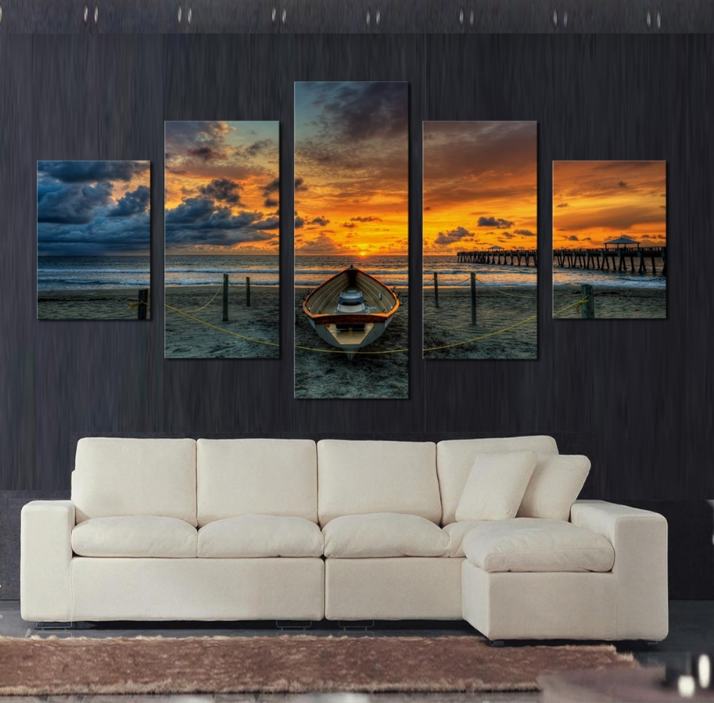 Best And Newest Large Canvas Painting Wall Art Inside Wall Art Designs: Awesome Wall Art Large Canvas Prints Large Canvas (View 2 of 15)
