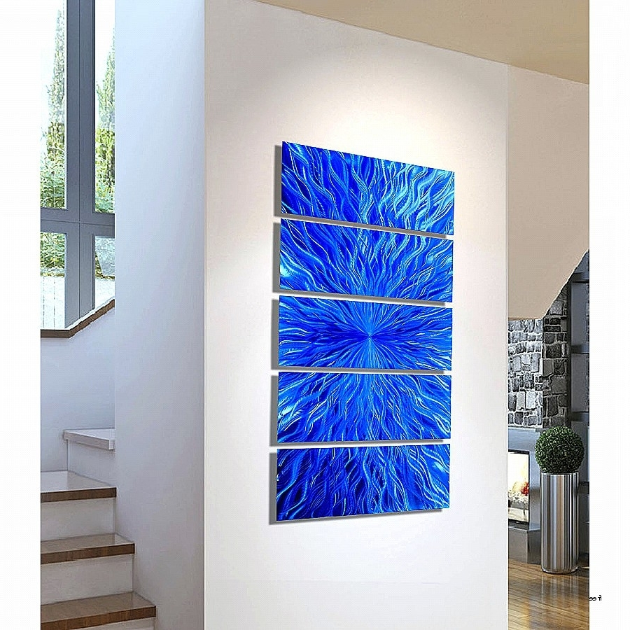 Best And Newest Lovely Wall Art Glass Panels P41Ministry Design Of Blown Glass Wall With Blown Glass Wall Art (View 4 of 15)