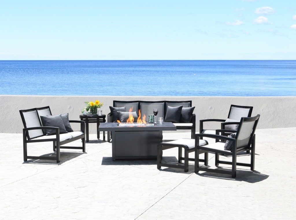 Best And Newest Shop Patio Furniture At Cabanacoast® For Gold Coast Patio Umbrellas (View 1 of 15)