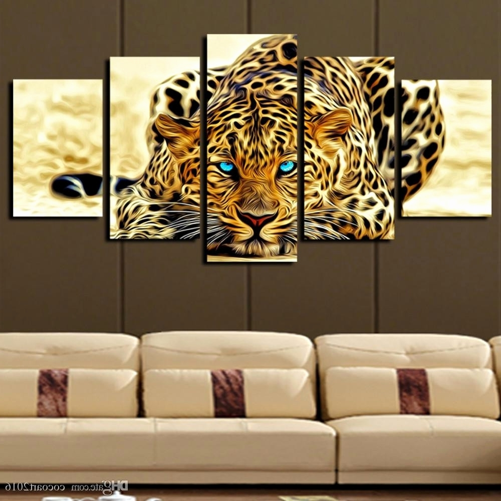 Best And Newest Unique Wall Art Intended For Manly Wall Art Unique Wall Art Decor For Living Room – Guijarro (View 2 of 15)