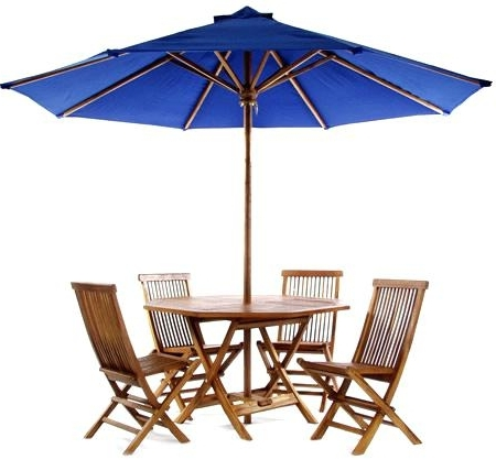 Best Of Patio Table Umbrellas And Umbrella Patio Table Patio For Most Recently Released Patio Umbrellas With Table (View 4 of 15)