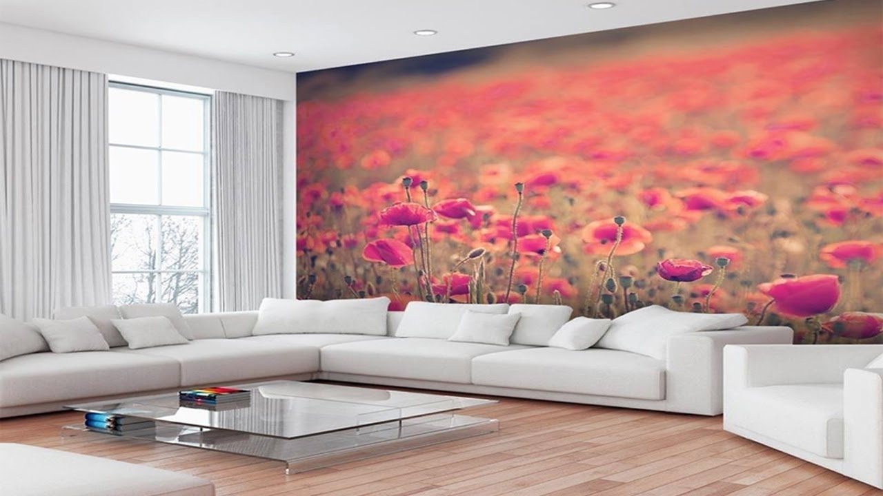 Best Wall Decor Ideas (View 2 of 15)