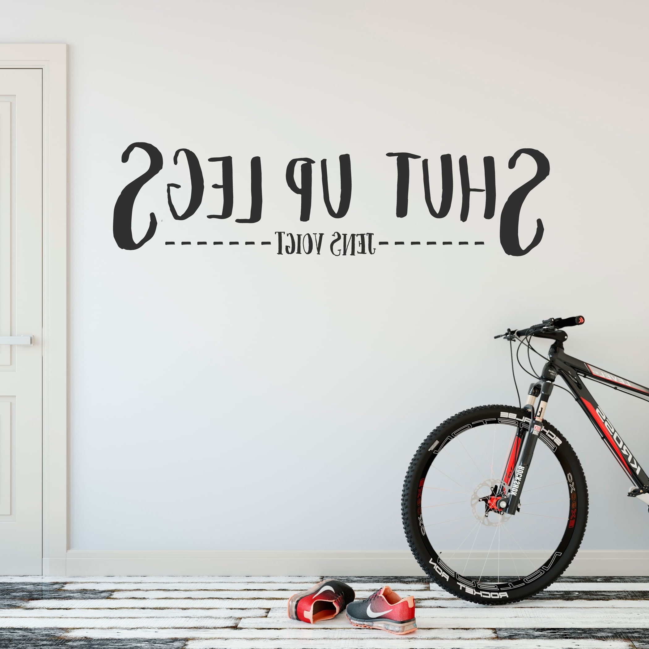Bicycle Wall Art – Culturehoop Regarding Most Current Bicycle Wall Art (View 13 of 15)