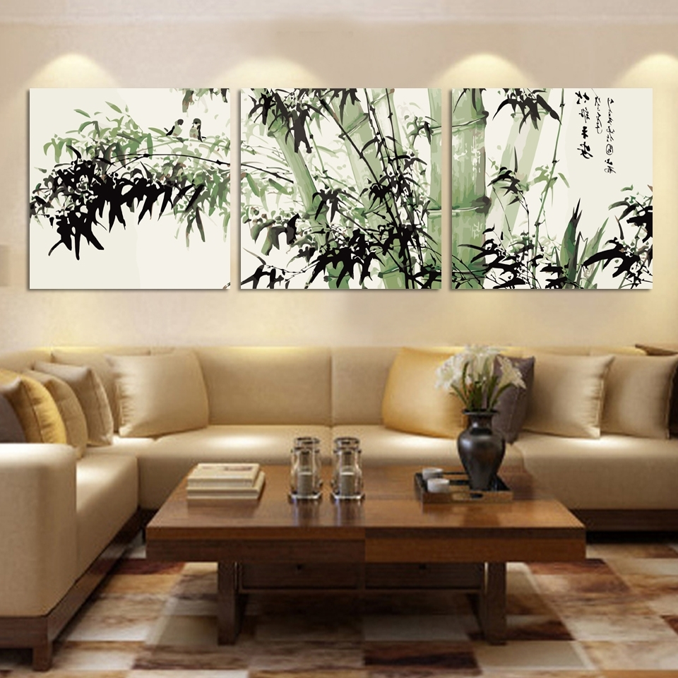 Big Wall Art For Best And Newest Curtain : Large Canvas Wall Art Cheap Large Canvas Wall Art' Large (View 14 of 15)