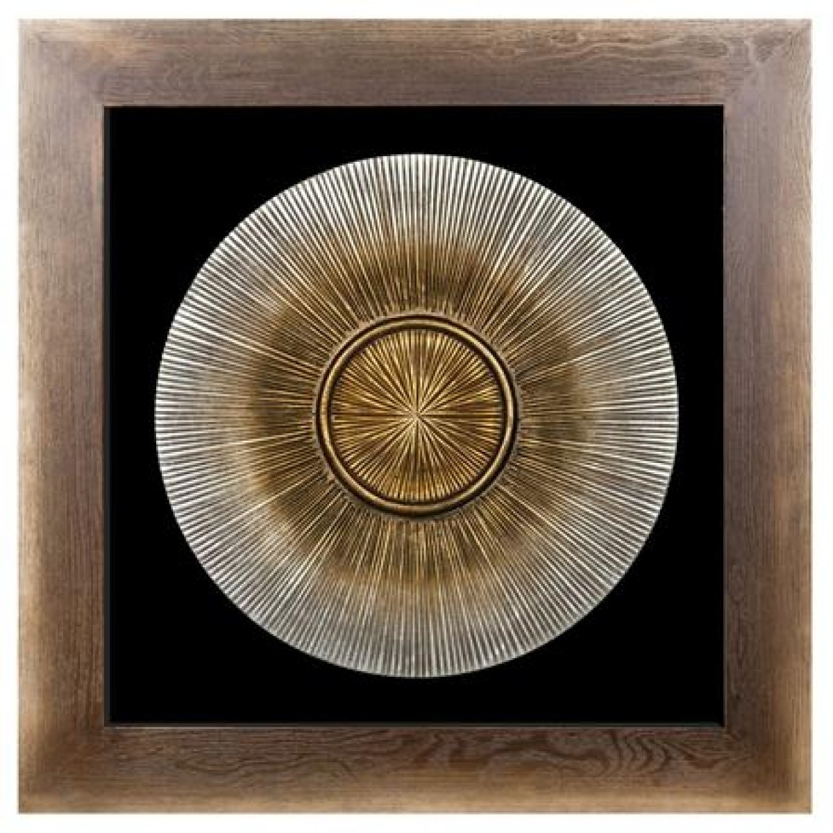 Bronze Wall Art For Trendy Wood Circle Wall Art Wall Art Fabulous Bronze Wall Art Design Wall (View 5 of 15)