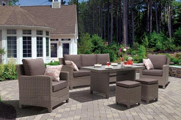 Buy Patio Furniture, Patio Sets, Backyard Furniture & More