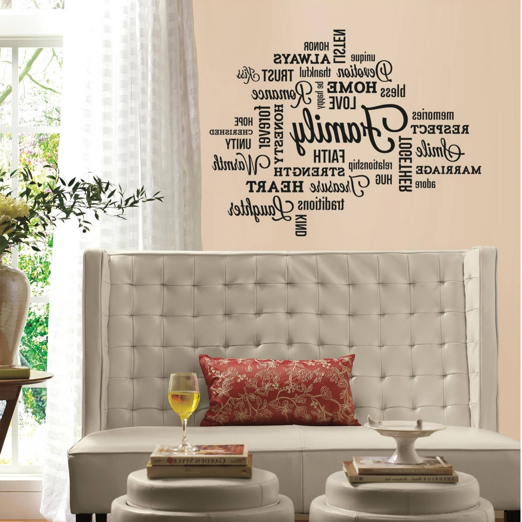 Cars Wall Decals Walmart New 31 Awesome Walmart Wall Art Canvas With Regard To Most Popular Walmart Wall Art (View 12 of 15)