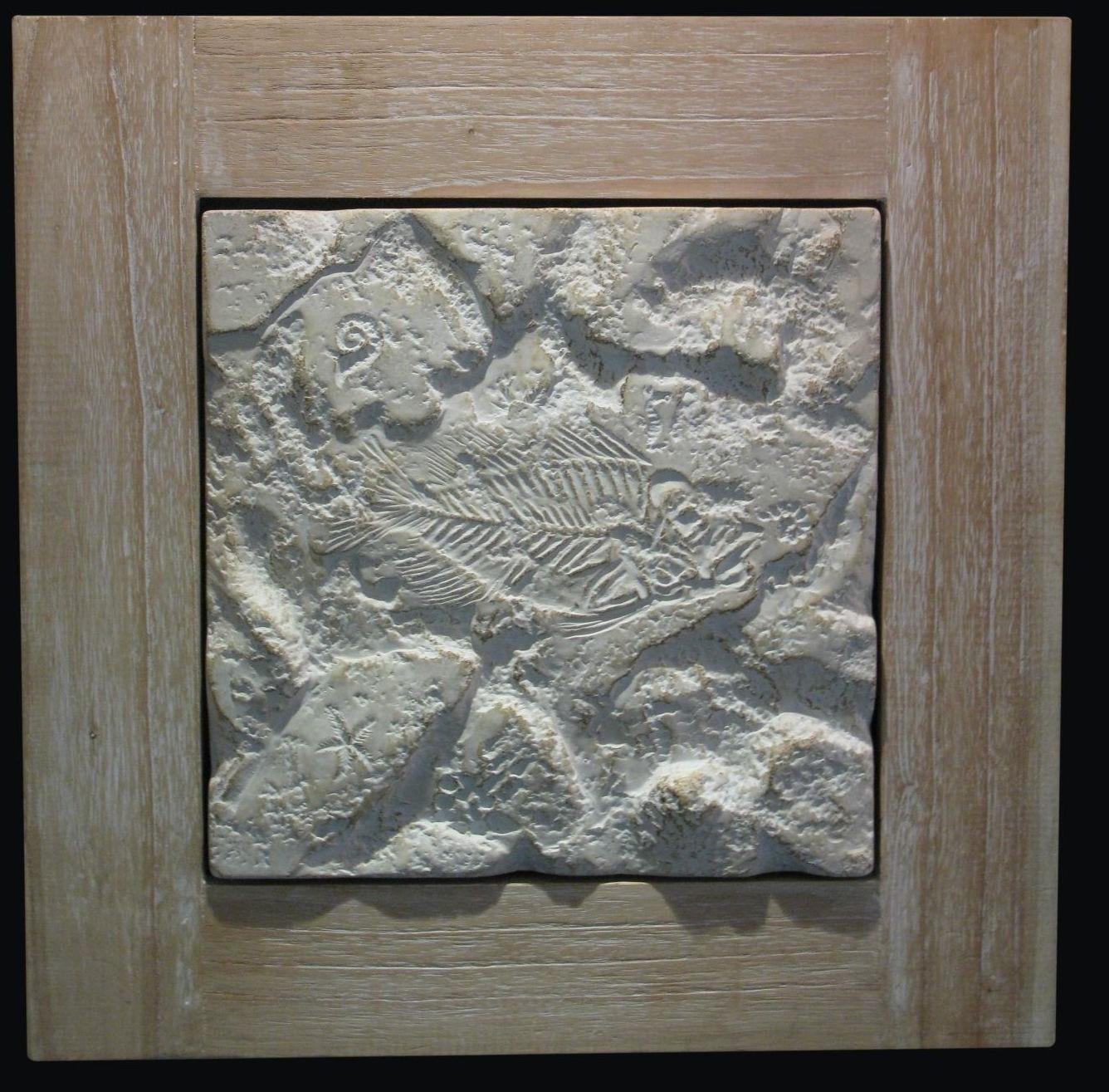 Ceramic Wall Art (View 13 of 15)