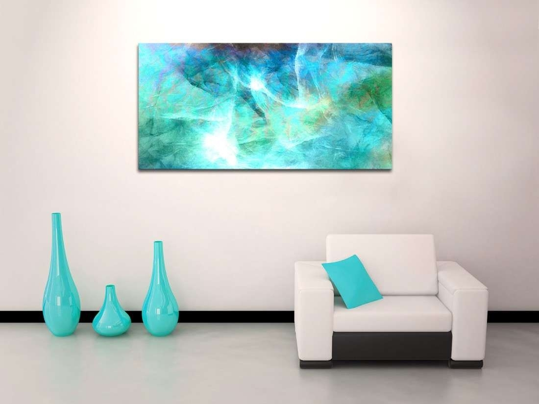 Cheap Oversized Canvas Wall Art With Regard To 2017 Abstract Wall Art Cheap Oversized Canvas Wall Art Lovely Oversized (View 3 of 15)