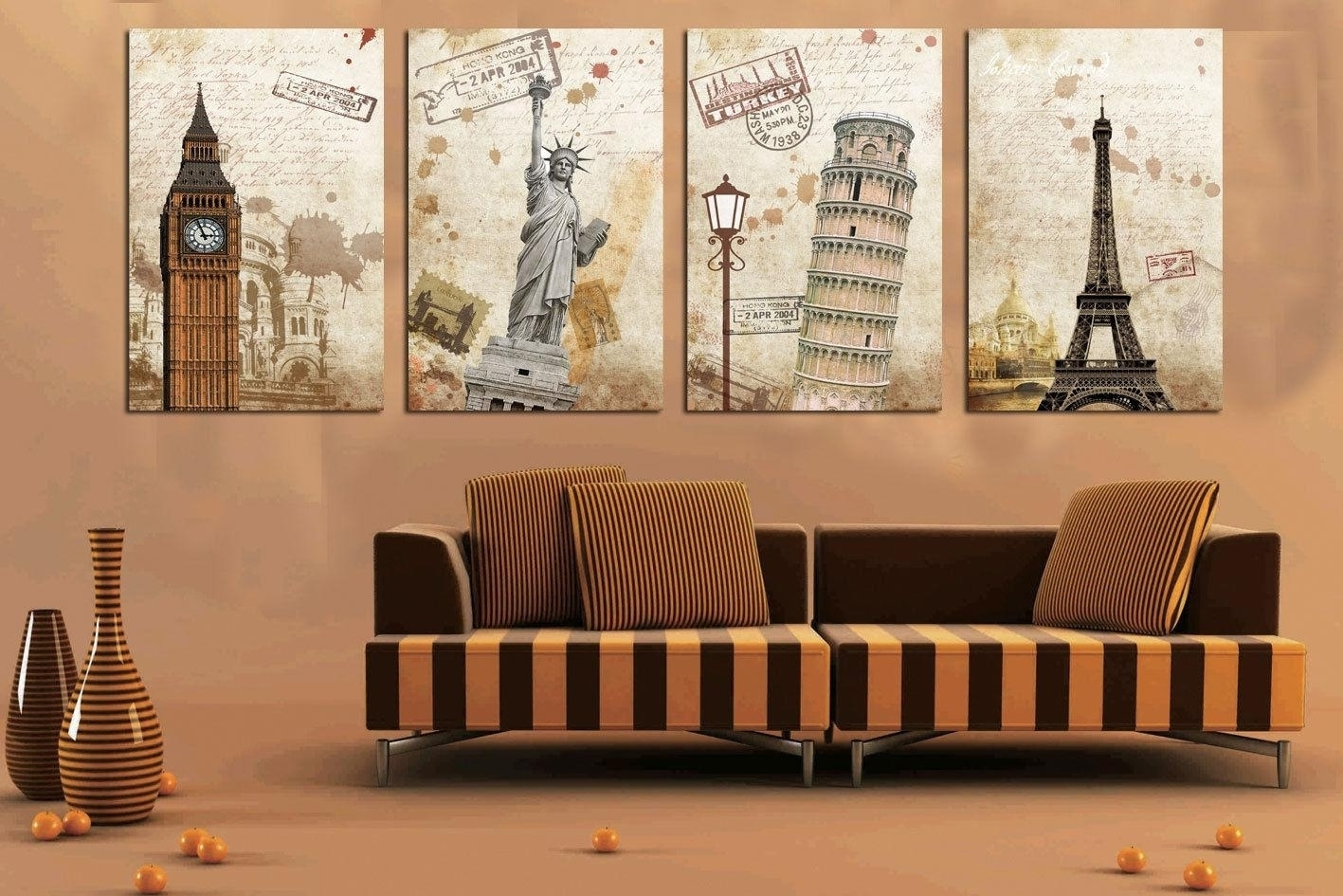 Featured Photo of Cheap Wall Art