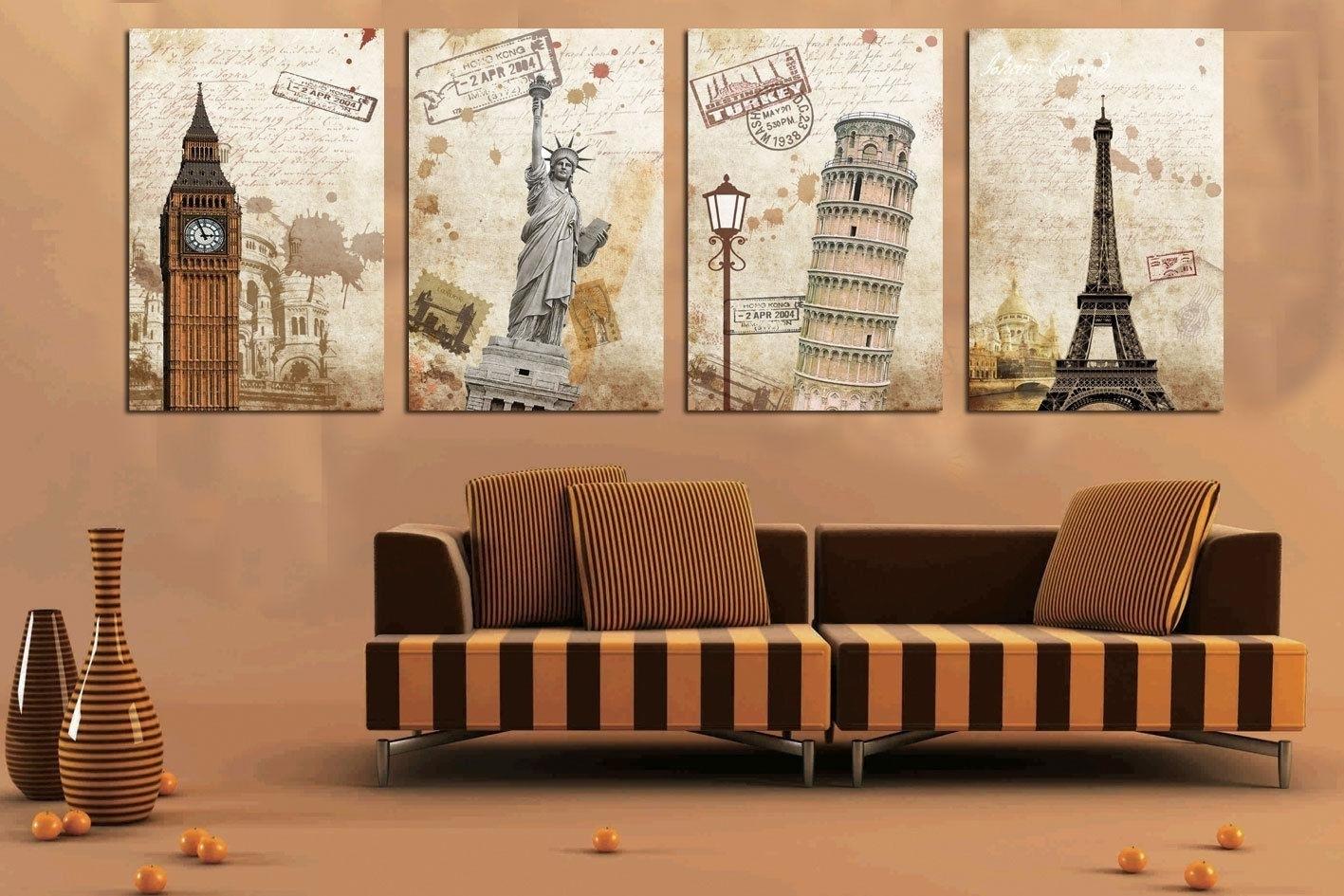 Cheap Wall Art with regard to 2018 Cheap Wall Art Nice Cheap Wall Art - Wall Decoration And Wall Art Ideas