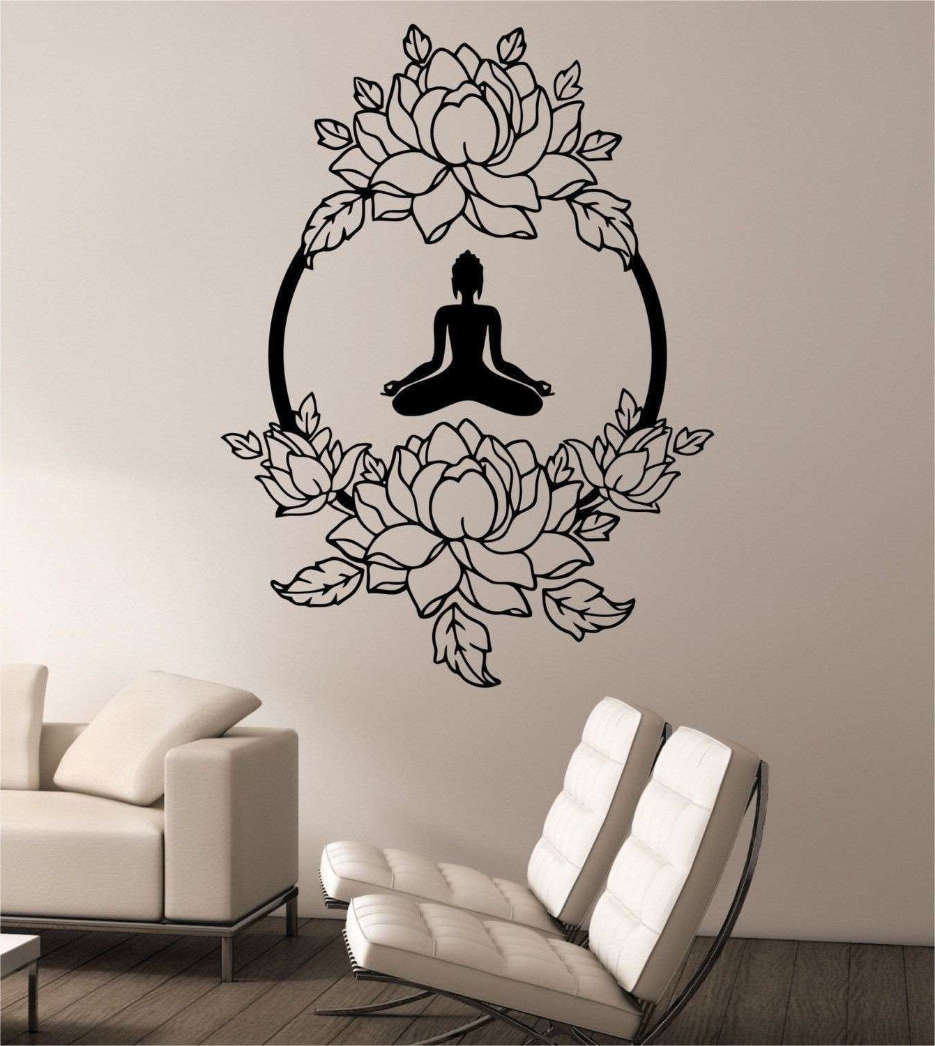 Cool Wall Art For Bedroom Fresh Wall Decal Luxury 1 Kirkland Wall Within Trendy Cool Wall Art (View 9 of 15)