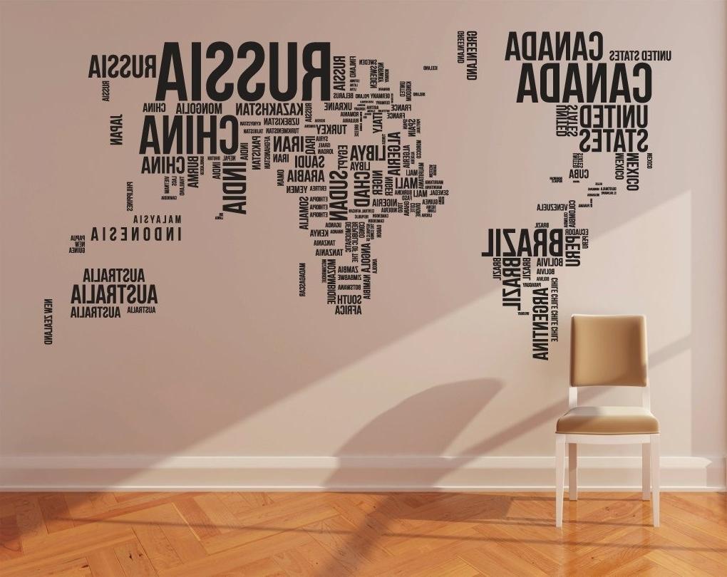 Cool Wall Art – Goal.goodwinmetals (View 1 of 15)