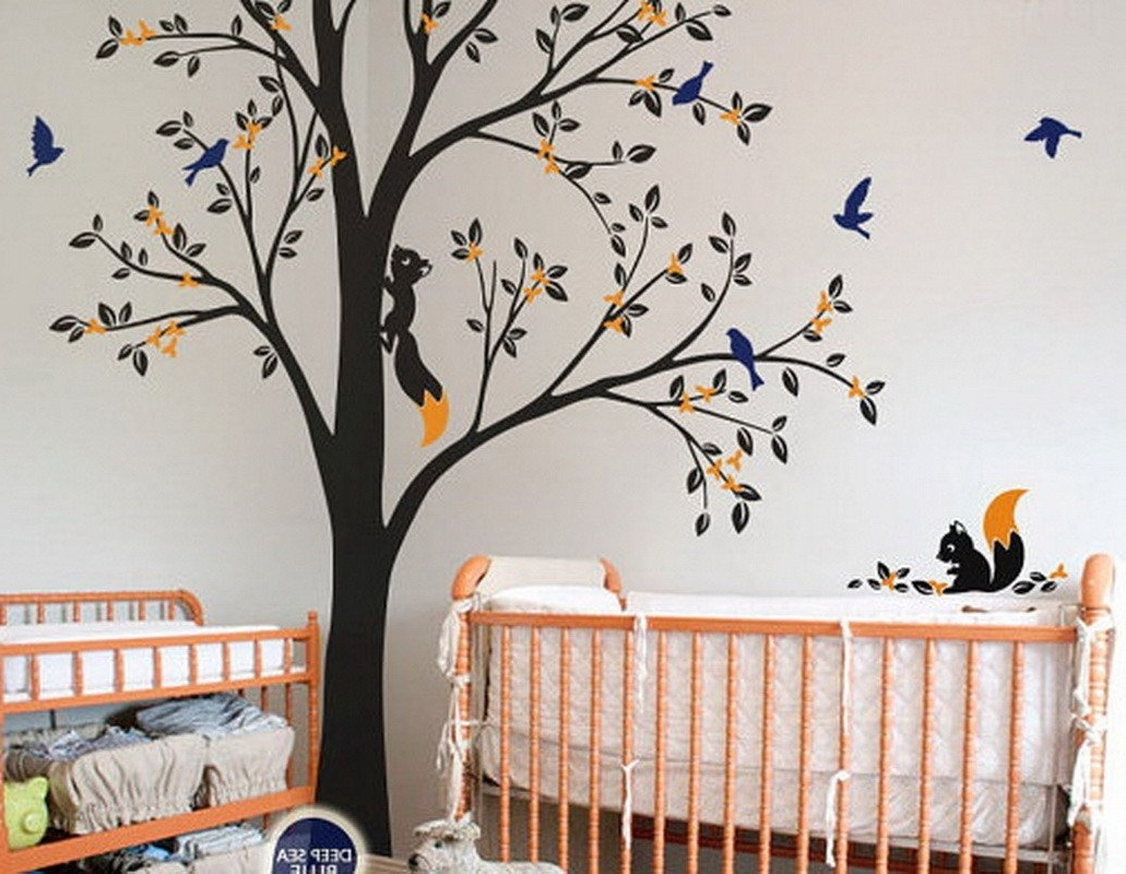Corner Wall Art With Most Recent Exclusive Design Corner Wall Art – Ishlepark (View 9 of 15)