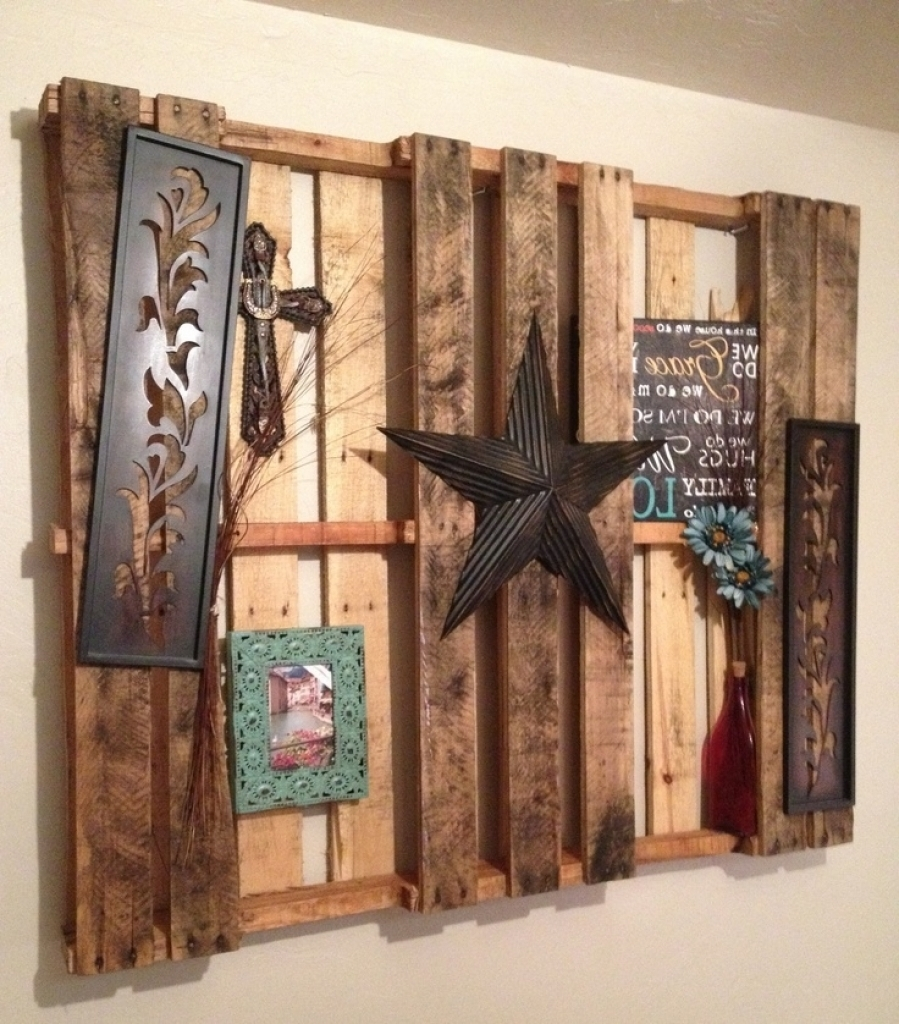 Country Wall Art New Country Wall Art – Wall Decoration Ideas For Popular Country Wall Art (View 4 of 15)