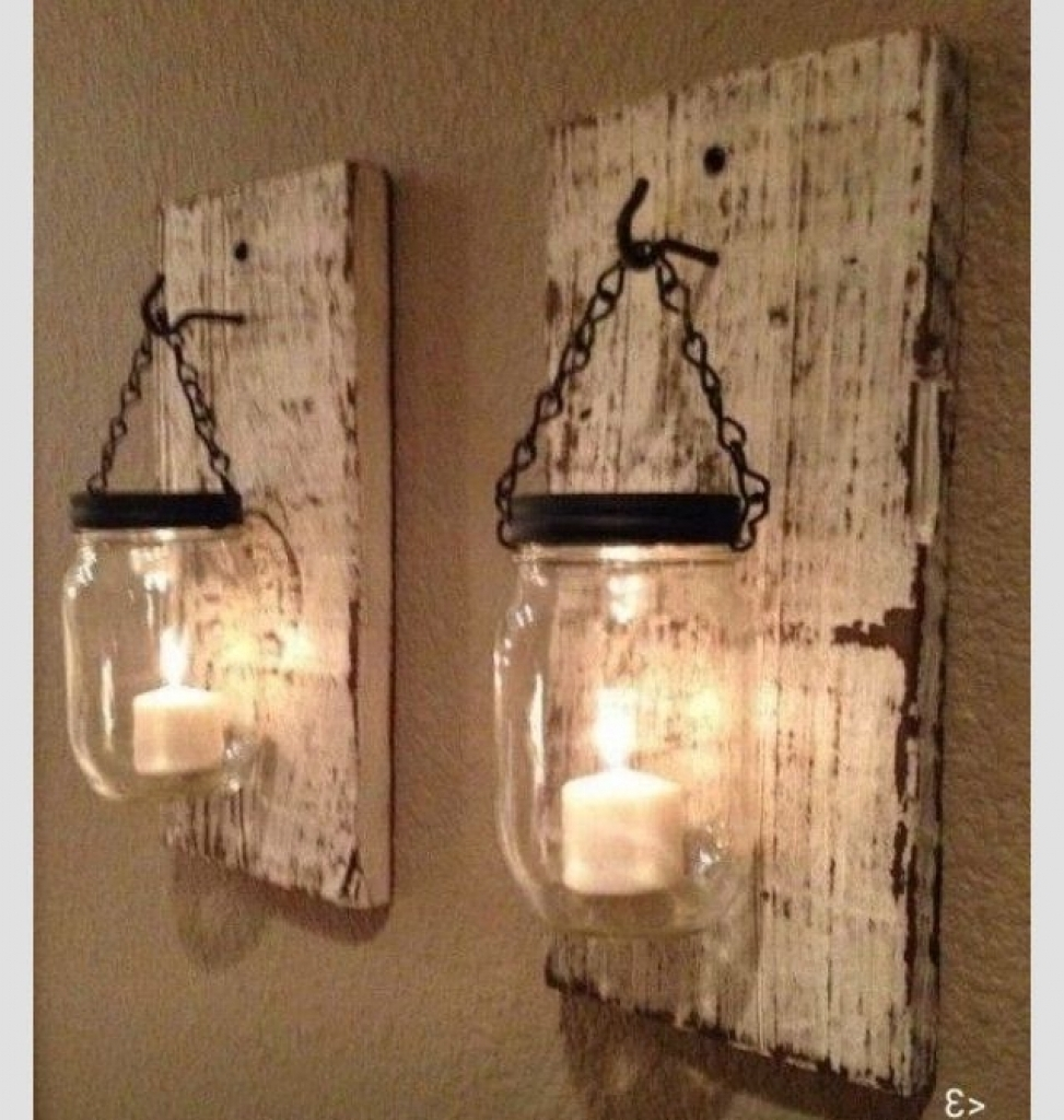 Country Wall Art Pertaining To Preferred Country Wall Decor Ideas Charming Dining Room Wall Art Country (View 6 of 15)