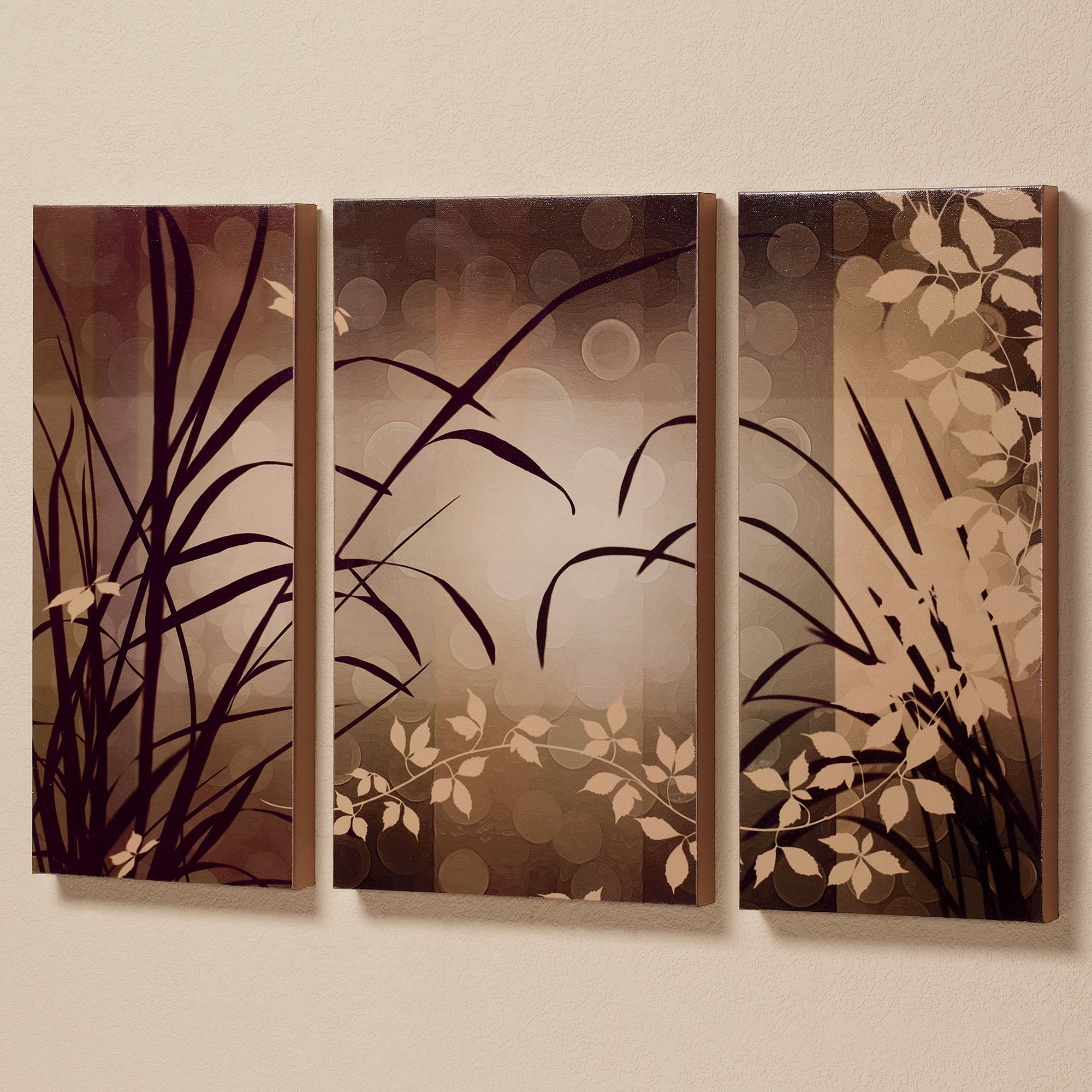 Current Canvas Wall Art Sets Within Glamorous Framed Wall Art Sets 29 Astonishing Design Three Canvas (View 8 of 15)