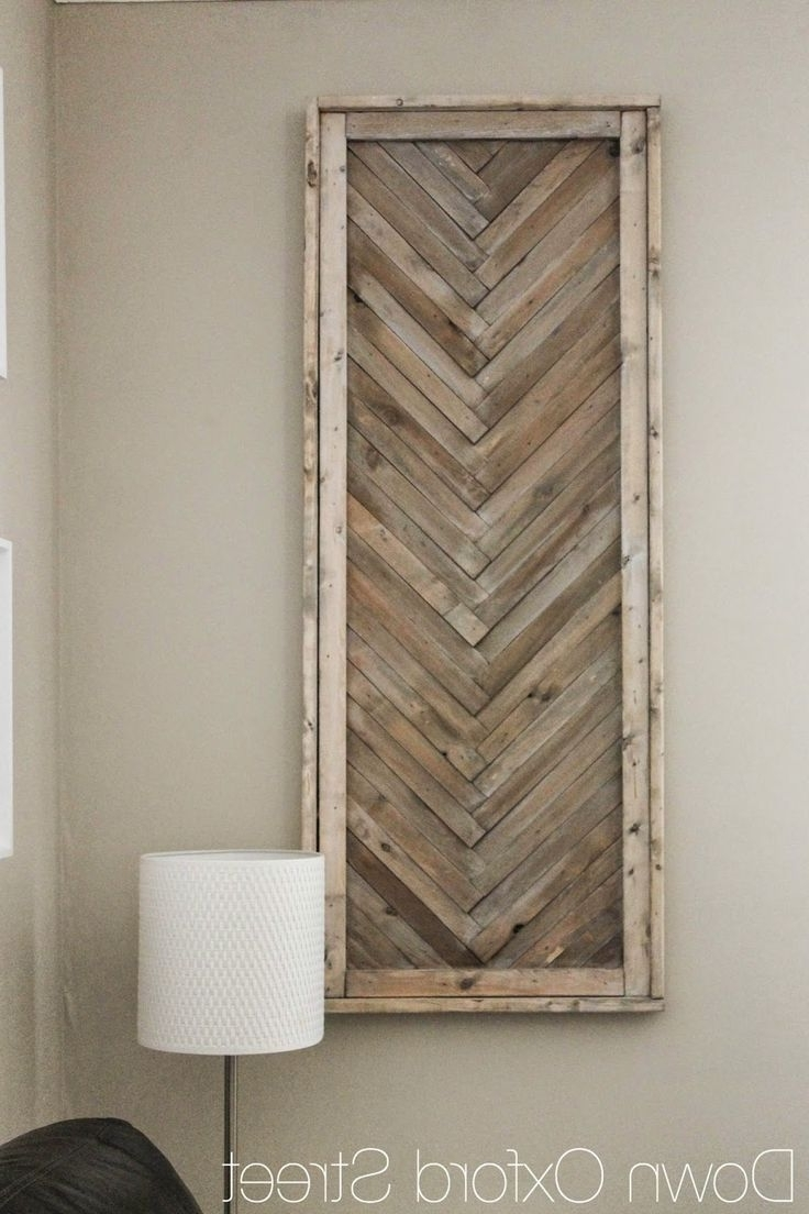 Current Image Result For Diy Replace Dresser Top With Wood Planks (View 3 of 15)
