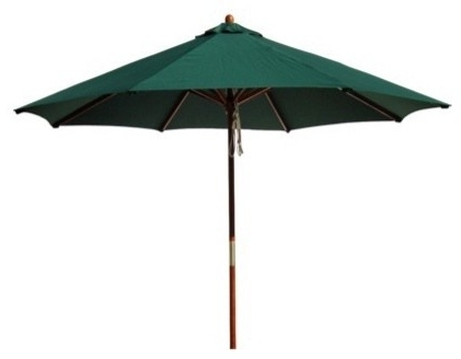 Current Incredible Lime Green Patio Umbrella Furniture Amp Umbrellas In Green Patio Umbrellas (View 3 of 15)
