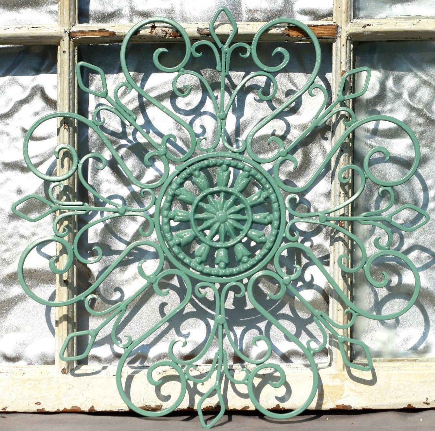 Current Outdoor Metal Wall Art Large – View Gallery Of Metal Large Outdoor Intended For Large Outdoor Wall Art (View 1 of 15)