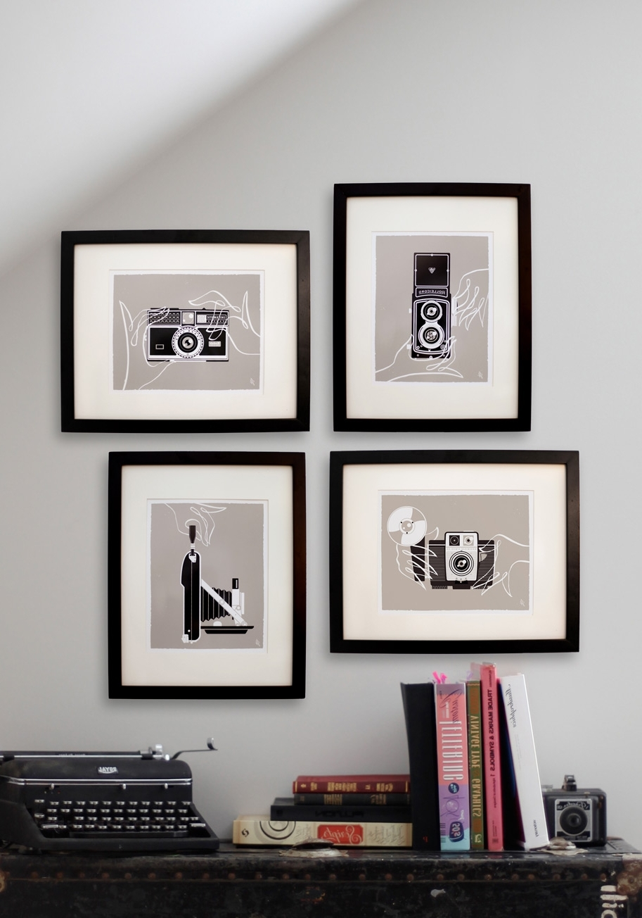 Current Vintage Wall Decor Epic Wall Decor Vintage – Wall Decoration Ideas For Vintage Wall Art (View 2 of 15)