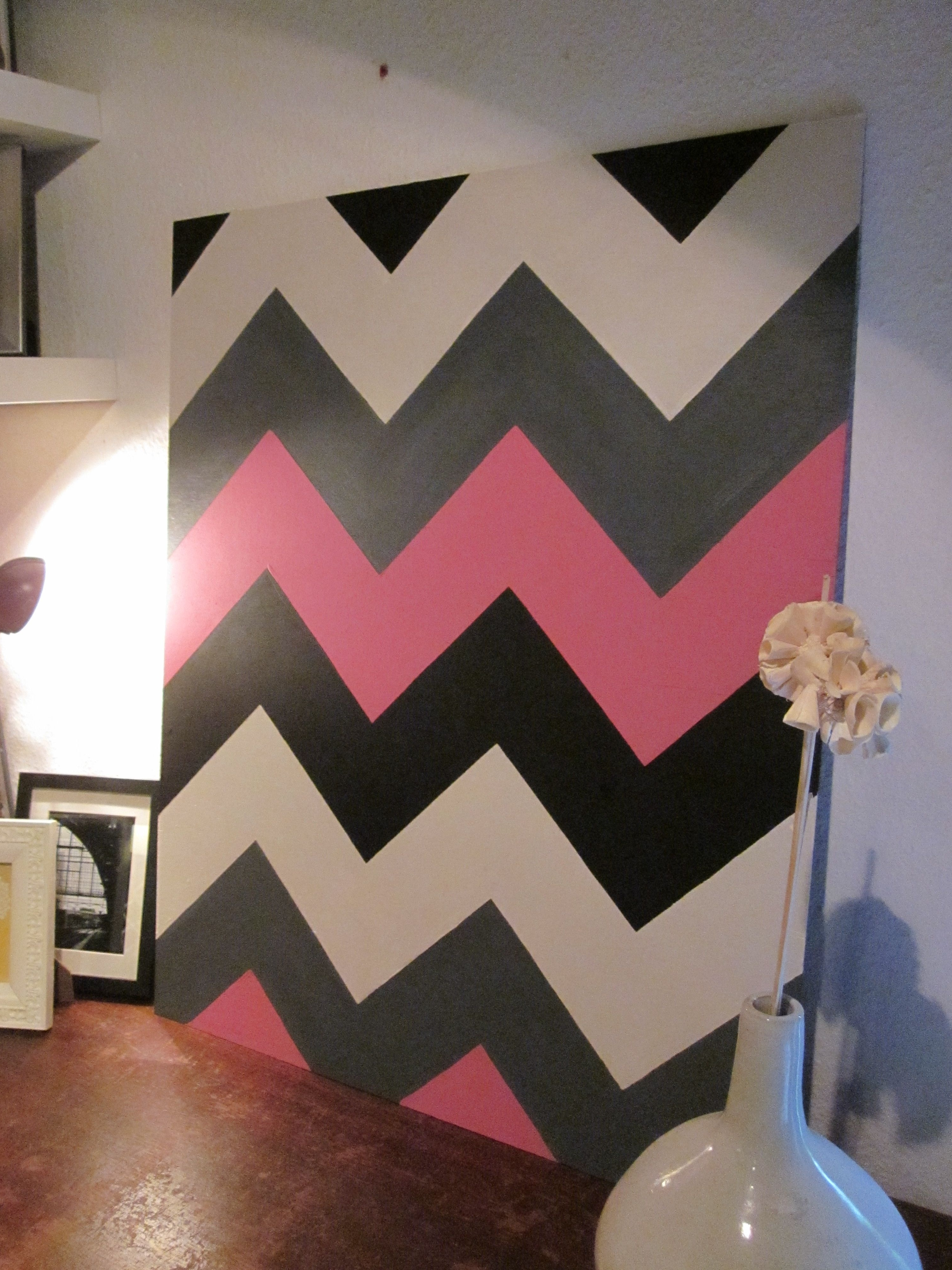 Decorating Ideas (View 7 of 15)