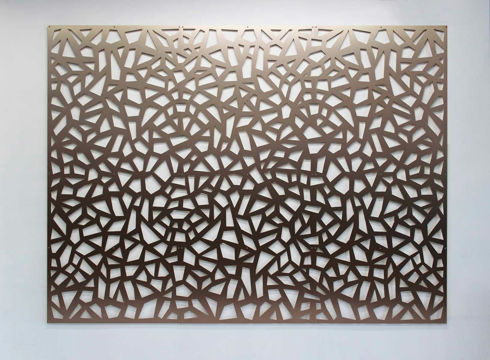 Decorative Screen Wall Art (View 4 of 15)