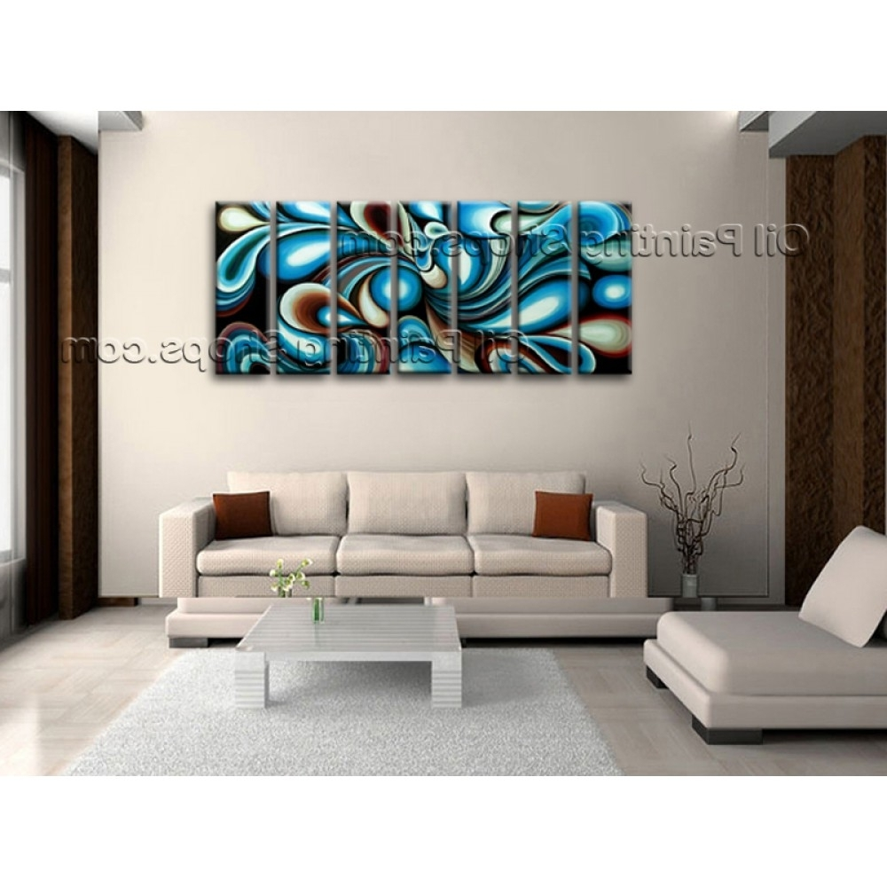 Extra Large Wall Art For Most Current 55 Extra Large Wall Art, Oversized Wall Art Extra Large Print Poster (View 15 of 15)