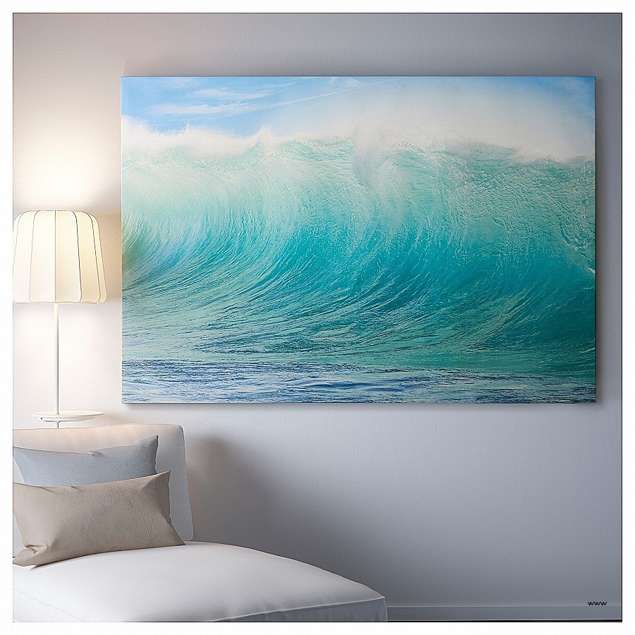 Famous Ikea Canvas Wall Art With Wall Art (View 3 of 15)