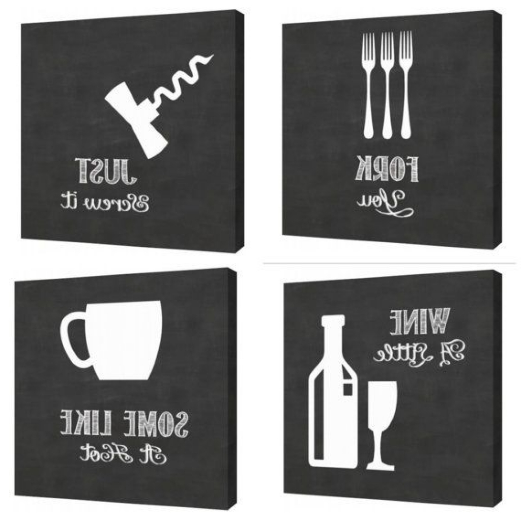 Famous Kitchen Canvas Wall Art Decors For Multipurpose Ideas Diy Canvas Art Designs Diy Canvas Art Ideas Home (View 6 of 15)