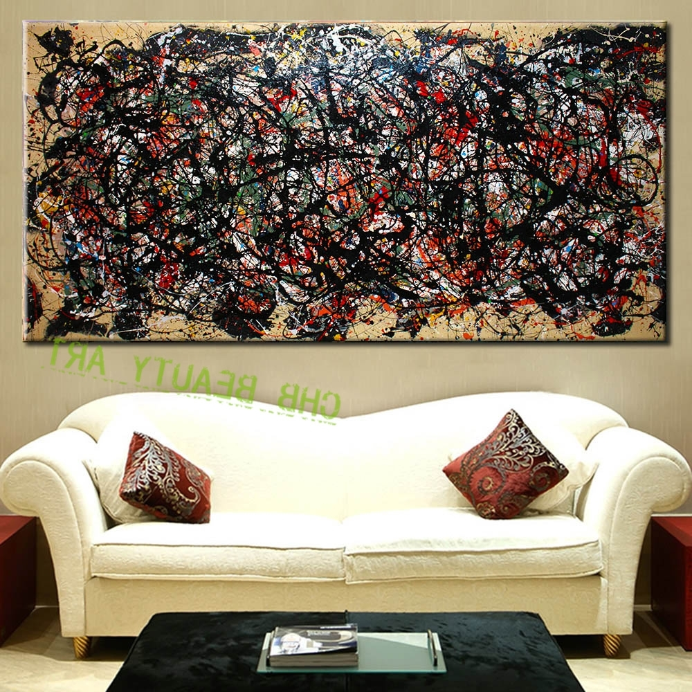 Famous Popular Wall Art In Living Room Modern Wall Paintings Living Room Framed Wall Decor In (View 4 of 15)