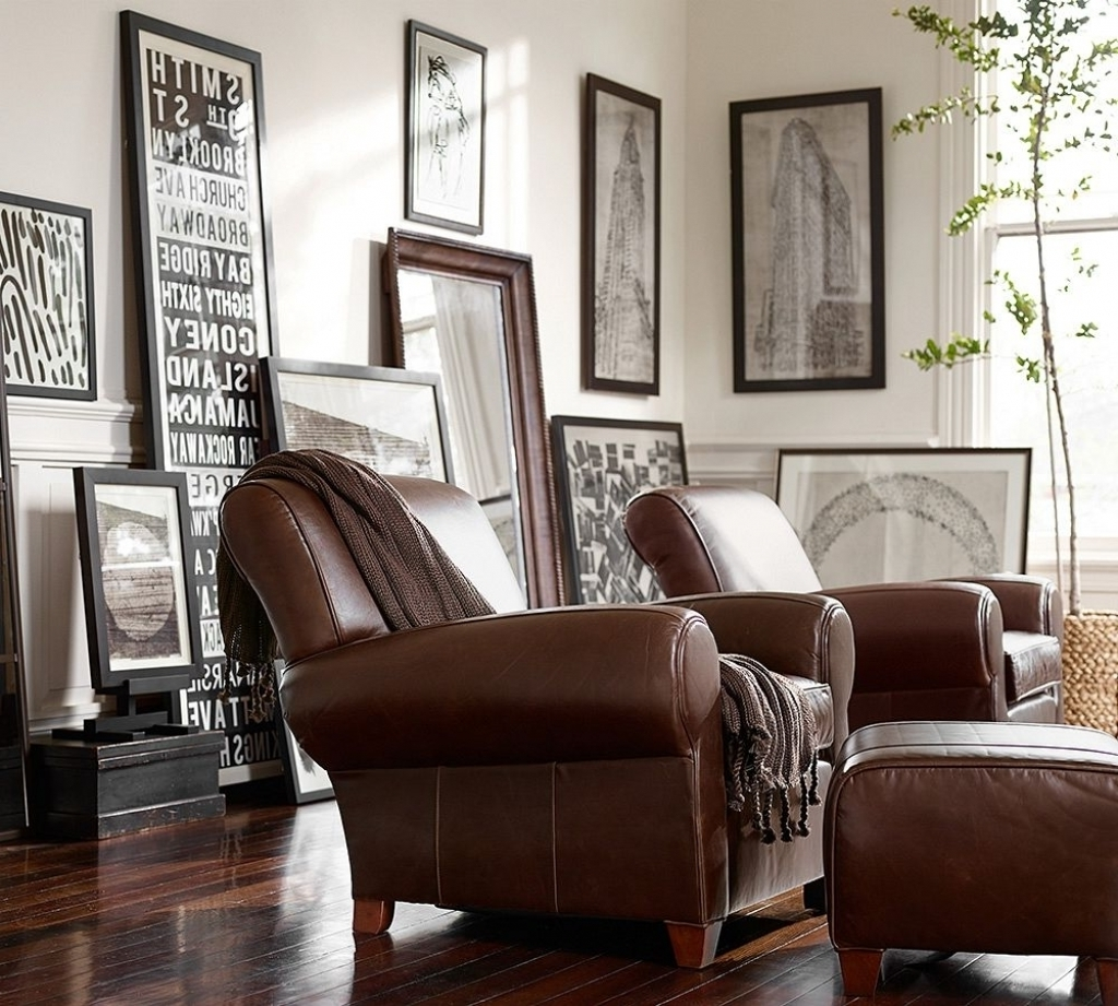 Famous Pottery Barn Wall Art Ideas (View 3 of 15)