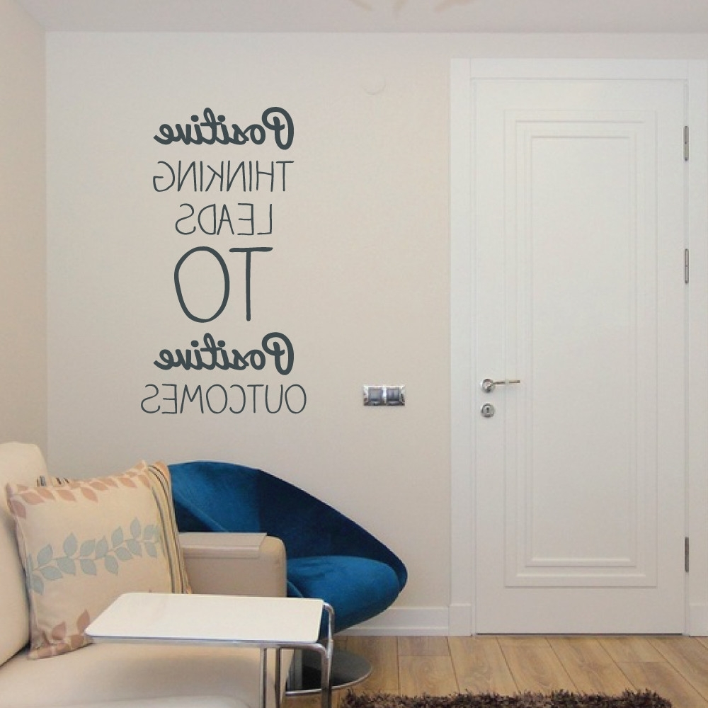 Famous Word Art For Walls Inside Export Portal: Word Art For Walls Decor (View 7 of 15)