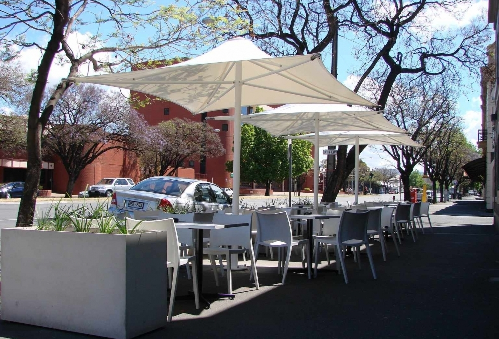 Fashionable Gold Coast Patio Umbrellas For Outdoor Umbrellas (View 3 of 15)